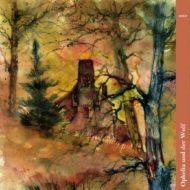 Martin Wolf Publishing